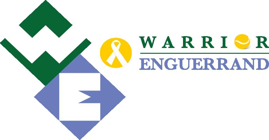 Warrior Enguerrand
