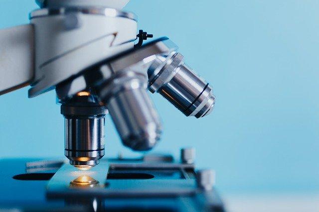 Découverte d'une nouvelle opportunité de traitement dans un cancer grave du cerveau de l'enfant