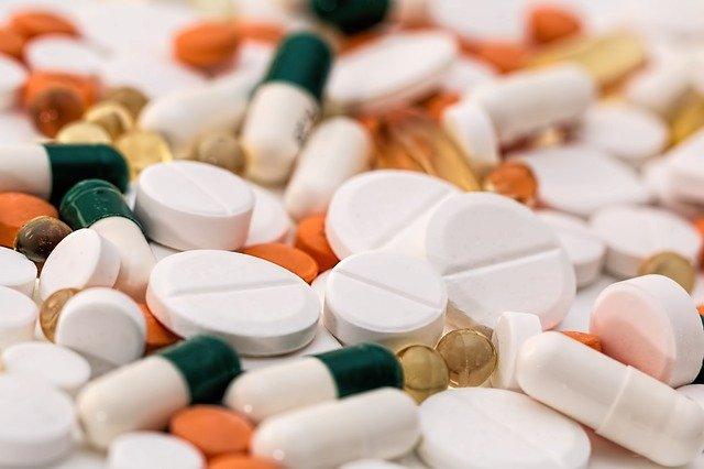 Onc201 est un médicament oral expérimental en cours d'essais cliniques sur DIPG