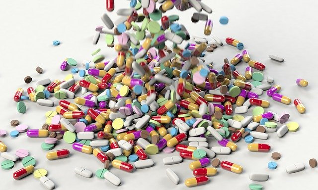 Les chercheurs recensent une paire prometteuse de médicament pour attaquer les cancers du cerveau mortels d'enfance