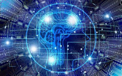 Les chercheurs de Gustave-Roussy créent des mini-cerveaux pour lutter contre les cancers de l'enfant