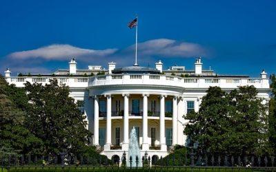 L'appel de Donald TRUMP pour aider la recherche contre les cancers pédiatriques