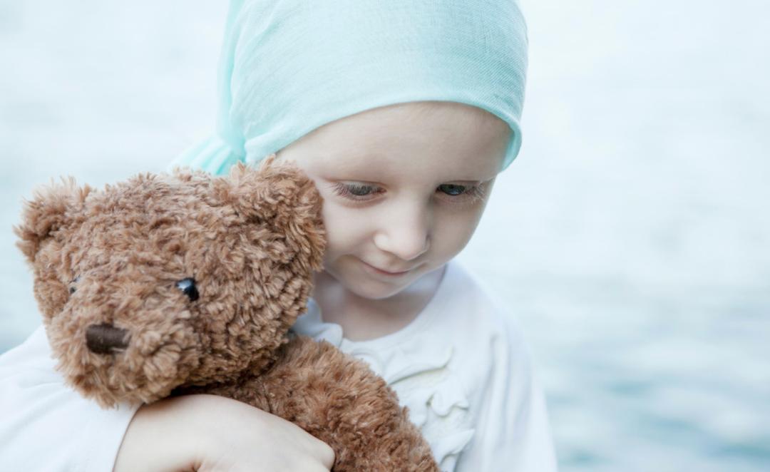 Cancers pédiatriques : l'omerta française sur la santé environnementale