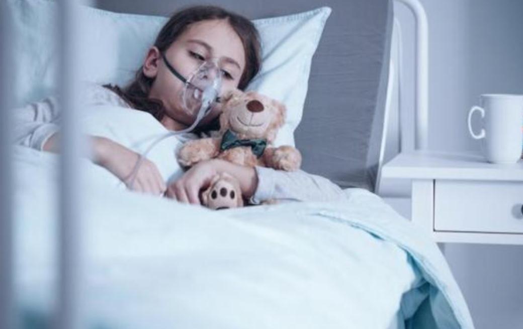 Ouest France : Le collectif Stop aux cancers de nos enfants en appelle à Emmanuel Macron