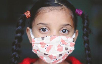 Prise en charge du cancer des enfants : quel est l'impact du Coronavirus ?