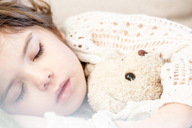 Un nouveau médicament peut offrir des options de traitement améliorées pour un type de cancer infantile