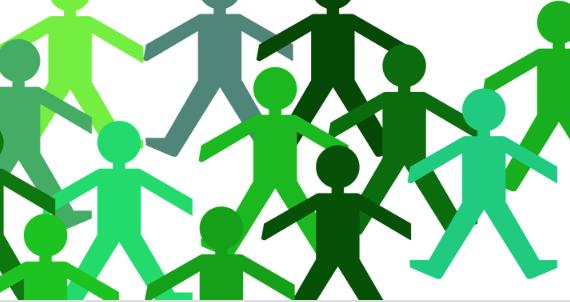 Enquête auprès des familles en préparation du séminaire INCa